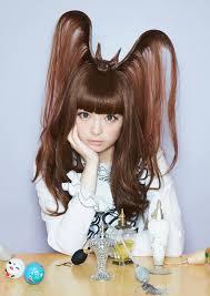geek hairstyles hairstyle bathair batman fanartl click on http pinterest com