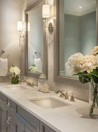 top 20 gray tile bathroom ideas u0026 decoration pictures houzz