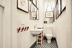 ideas small bathroom 30 terrific small bathroom design ideas slodive