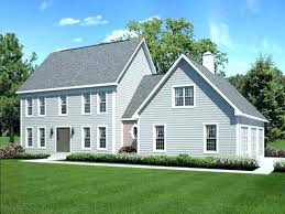 federal home plans federal style home plans style home plans plantation style house