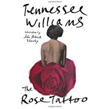amazon co uk tennessee williams books biography blogs