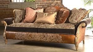 Incredible Luxury Sofas   Furniture Best Furniture Reviews - Luxury sofa designs