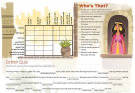 metro life church casselberry fl u003e truth quest study esther