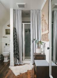 8 best shower look images on pinterest glass showers glass