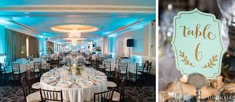 wedding and event planning lvl weddings events event planning