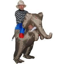 Elephant Halloween Costume Adults Discount Funny Elephant Costumes 2017 Funny Elephant Costumes
