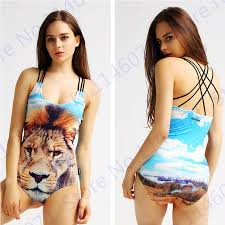 compare prices on womens brown bathing suit bottoms online