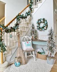581 best coastal christmas images on pinterest coastal christmas