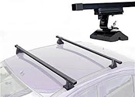 bmw 1 series roof bars car roof rack bars bmw 1 series 3 series touring coupe 5 series x1