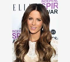 trend hair color 2015 trends top 10 hair color trends for women in 2016