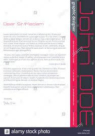 cover letter resume modern cover letter cv resume ideas modern cover letter