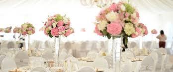 wedding flowers kerry wedding flowers kerry flowers orglin kerry wedding bouquets