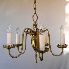 Real Candle Chandelier Lighting Real Candle Chandelier Lighting 28 Images Pillar Candle