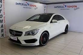 mercedes 220 amg 2014 mercedes 220 cdi amg a t cars for sale in gauteng