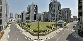 life style homes vatika lifestyle homes gurgaon rent overview of 2 3 bhk s
