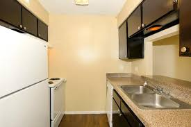 Camden Heights Apartments Houston Tx by Rolling Wood Apartments Houston Tx Walk Score