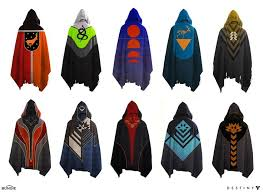 destiny costume 15 best romeo juliet images on crests destiny bungie