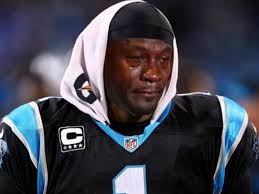 Michael Jordan Meme - michael jordan i m cool w crying face meme however tmz com