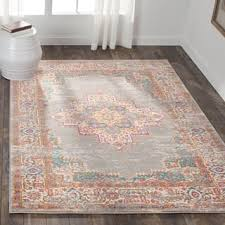 Grey Area Rug Grey Rugs Area Rugs For Less Overstock