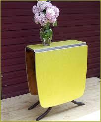 drop leaf kitchen island table drop leaf kitchen island cart home design ideas