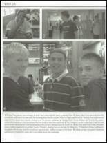 borah high school yearbook explore 2002 borah high school yearbook boise id classmates