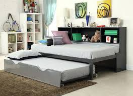 Twin Size Day Bed by Twin Trundle Daybed U2013 Dinesfv Com