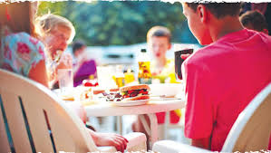 family deals in europe amazing family holidays