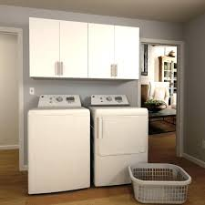Horizon Cabinet Doors Decoration Laundry Room Storage Cabinets With Doors