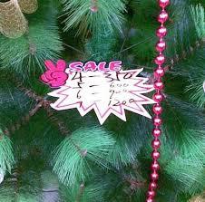 christmas tree prices divisoria 168 mall christmas tree prices