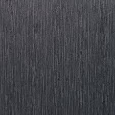 dark grey wallpaper iphone plain gray wallpaper stardust plain black glitter wallpaper plain