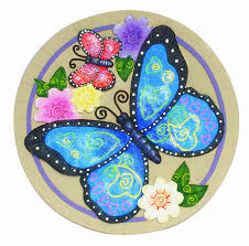 Decorative Stepping Stones Home Depot by Decorative Stepping Stones Decorating Ideas
