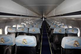 air cubana reservation siege le meilleur siège dans l avion