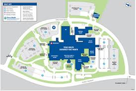 layout of hulen mall find locations in dallas fort worth tx page 1 texas health