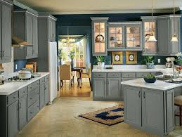 Rta Kitchen Cabinets Wholesale rta kitchen cabinets online home design ideas