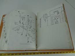 case 580k wiring diagram case 580k fuse diagram u2022 arjmand co