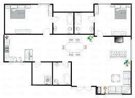 open concept house plans astounding single story open concept house plans ideas best