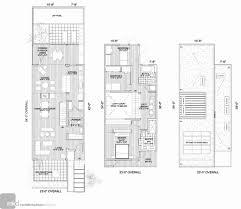 eco house plans house plan eco friendly house plans fresh home design simple
