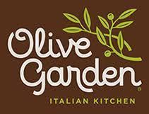 faqs olive garden italian restaurant
