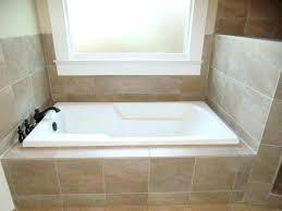 small bathroom tub ideas garden bathtubs bathtubs small bathrooms for bathroom
