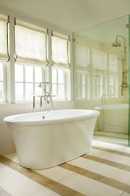 129 best freestanding bathtubs images on pinterest bathtubs