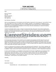 cover letter teachers assistant cover letter teacher u0027s assistant