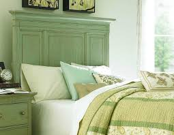 Sage Green Bedroom Winsome Ideas Green Bedroom Furniture Bedroom Ideas