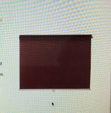 Ikea Enje Roller Blind Ikea Enje Cordless Fabric Roller Blind Window Shade 23