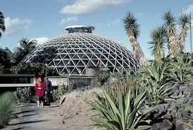 Botanic Gardens Brisbane City Brisbane Botanic Gardens Mt Coot Tha