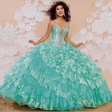 quinceanera dresses for sale mint quinceanera dresses naf dresses
