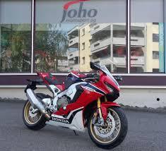 cbr latest bike honda cbr 1000 sp 2017 joho motosport ag bremgarten