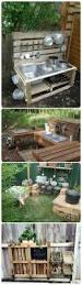 Kid Backyard Ideas Backyards Appealing Diy Backyard Projects Kid Woohome 25 48