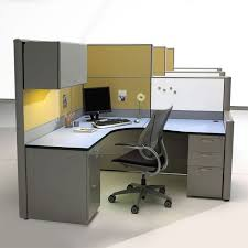 Best Modular Office Furniture Images On Pinterest Office - Office furniture charleston