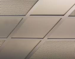 Decorative Acoustic Panels Decorative Acoustic Wall Panels Unthinkable 14 Jumply Co