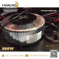 lexus amplifier price outdoor power amplifier outdoor power amplifier suppliers and